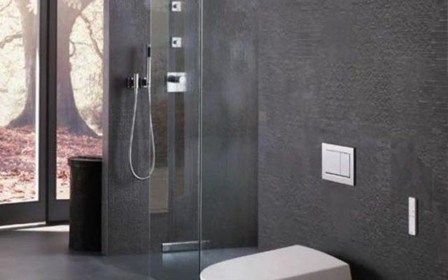 Bagni e tecnica sanitaria